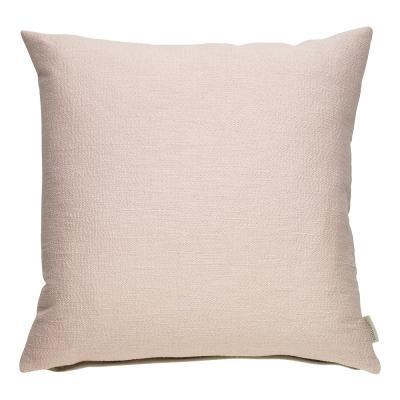 Ecology Rest Quartz Woven Cushion 50cm x 50cm