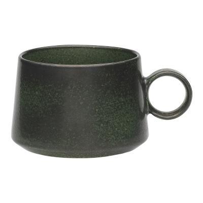 Ecology Earth Mug Palm 380ml