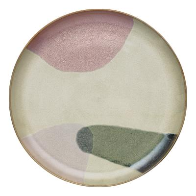 Ecology Canopy Serving Plate 32cm