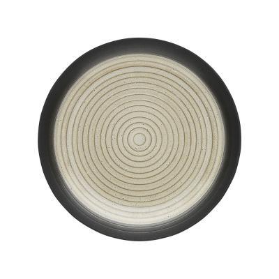 Ecology Japan Side Plate 22.5cm