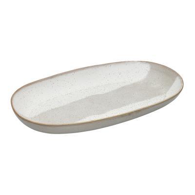 Ecology Kintsugi Large Shallow Bowl
