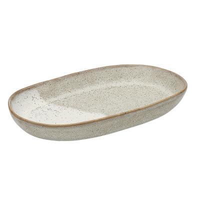 Ecology Kintsugi Small Shallow Bowl