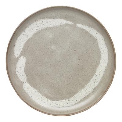 Ecology Kintsugi Serving Plate