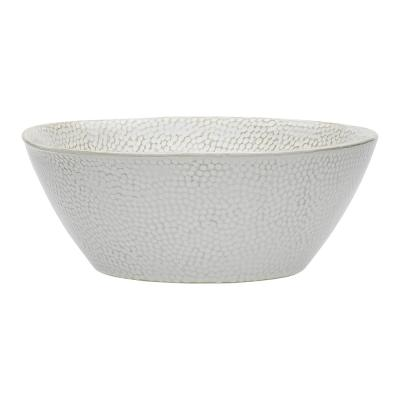 Ecology Dotto Serving Bowl Soba