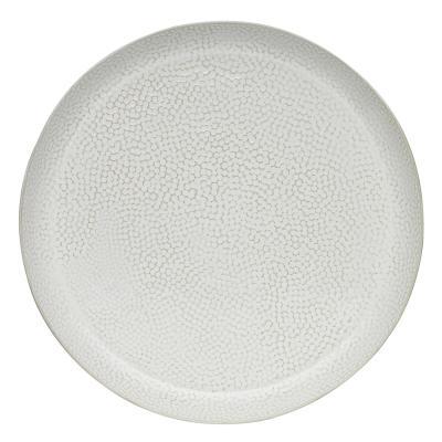 Ecology Dotto Serving Platter Soba