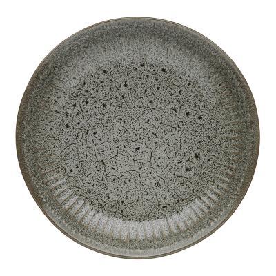 Ecology Shibori Side Plate Soba