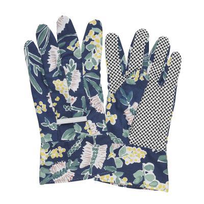 Ecology Kallista Gardening Gloves