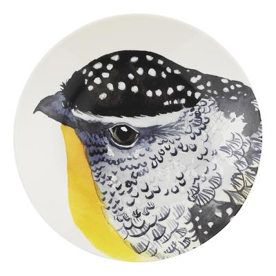 Ecology Paradiso Pardalote Side Plate 20cm