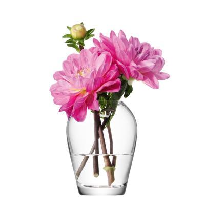 LSA Flower Mini Bouquet Vase 9.5cm