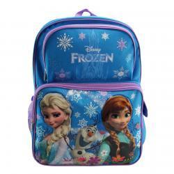 Backpack (7)