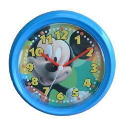 Wall Clocks (2)