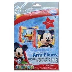 Arm Floats (1)