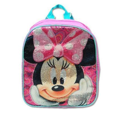 Bags & Backpacks (54)