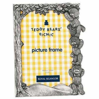 Photo frames (5)