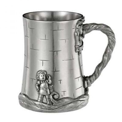 Children Mugs (7)