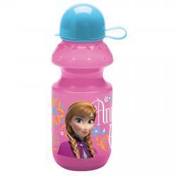 Drink Bottles (9)