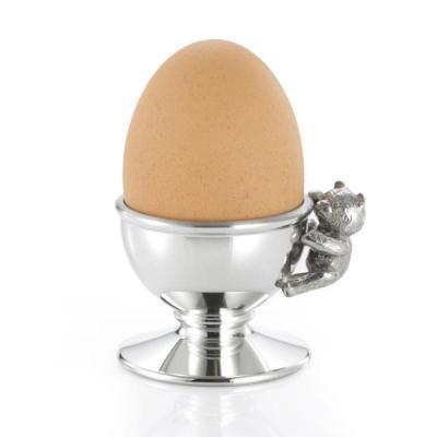 Eggcups (2)