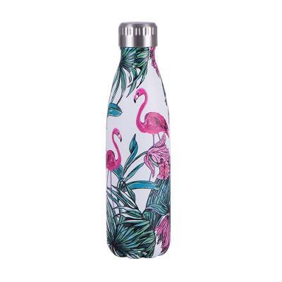 Insulated Vaccum Flask (65)