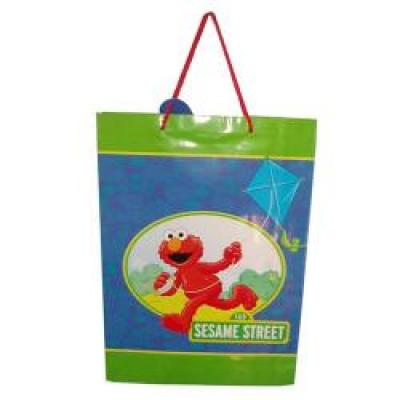 Gift Bags (2)