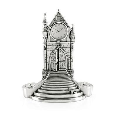 Table clocks (2)