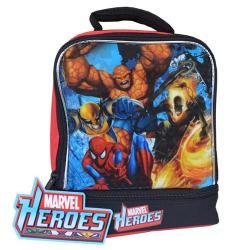 Lunch Bag (5)