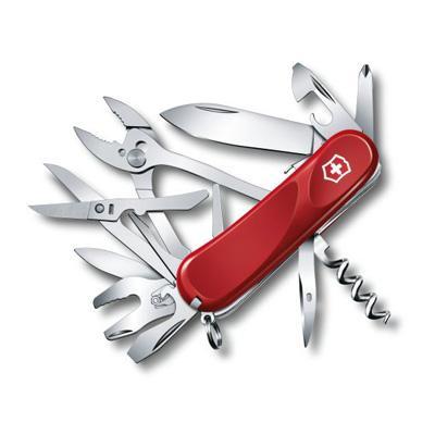 Pocket Knives (28)