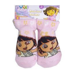 Socks (17)