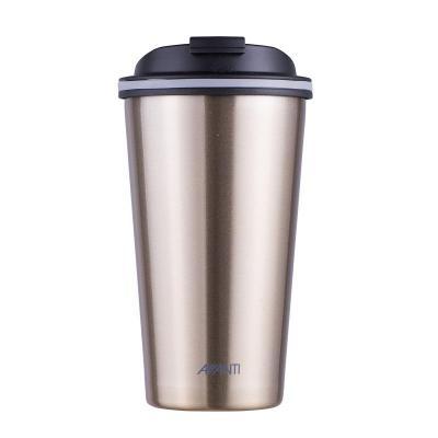 Travel Mug (16)