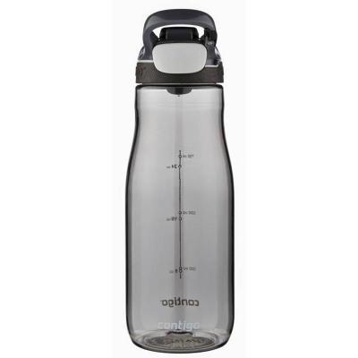 Water Bottle (64)