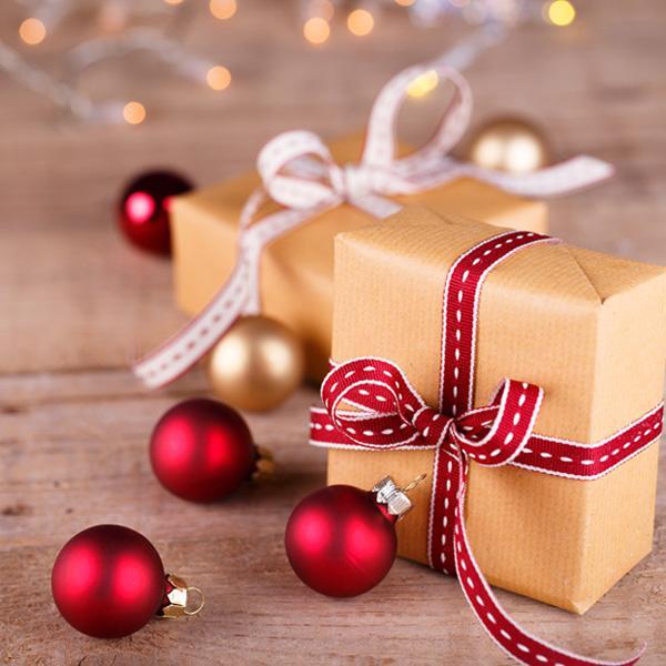 Christmas Gifts (20)