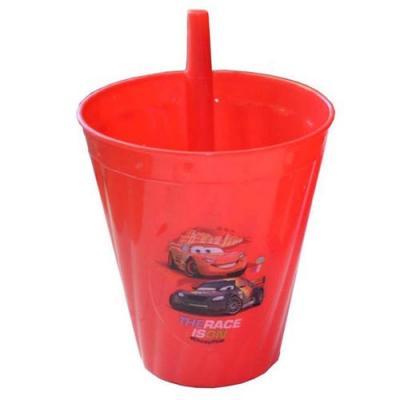 Disney Cars Sipper Cup
