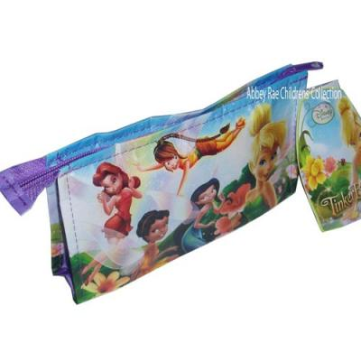Disney Fairies Toiletry Bag