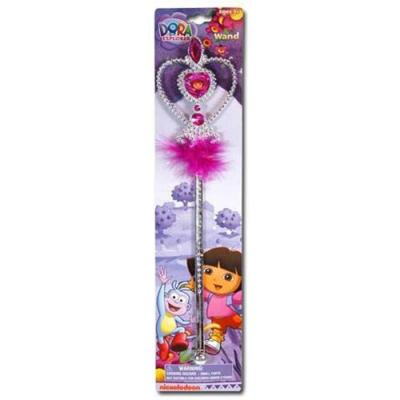 Dora the Explorer Wand