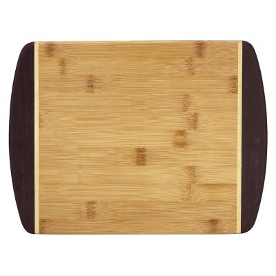 Totally Bamboo Java Cutting Board 30cm Small