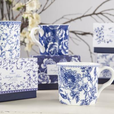 Mugs (7)