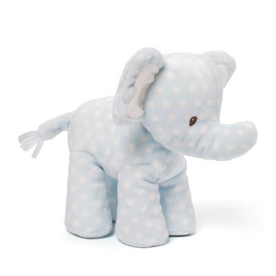 Gund 4050497 Lolly & Friends Elephant Plush