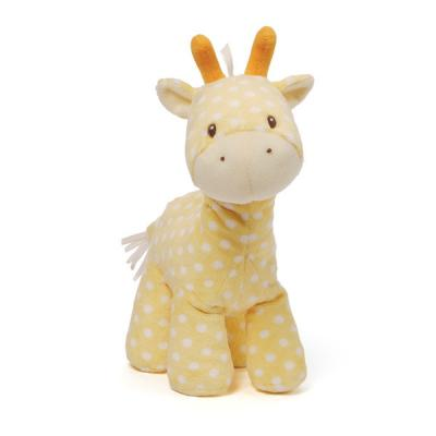 Gund 4050500 Lolly n Friends GIRAFFE Plush