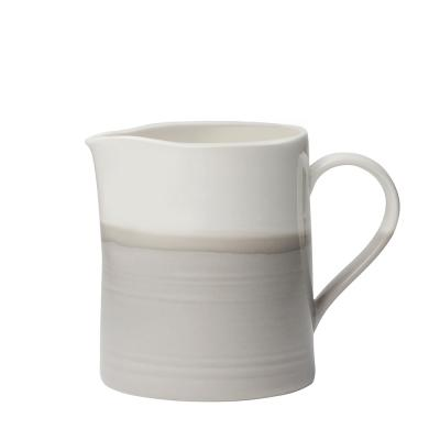 Royal Doulton Coffee Studio Frothing Jug | 520ml