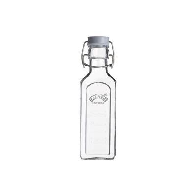 Kilner Clip Top Bottle - 300ml