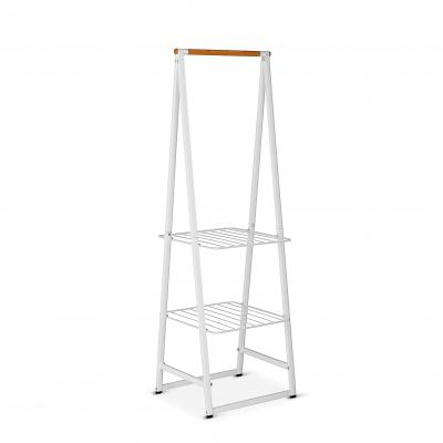 Brabantia Linn Clothes Rack Small | White