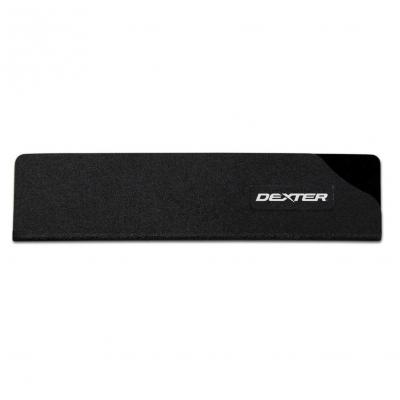 """Dexter Russell 10.375"""" X 2.125"""" Knife Guard Wide 83106 KG10W"""
