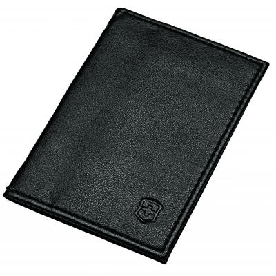 Victorinox SAK Imitation Leather Pouch for Swiss Card
