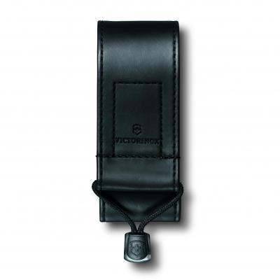 Victorinox Leather Imitation Belt Pouch