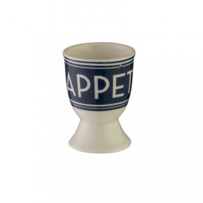 Avanti Egg Cup - Bon Appetit