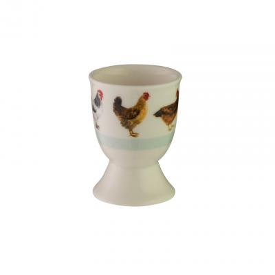 Avanti Egg Cup - Hens