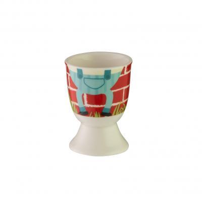 Avanti Egg Cup - Humpty  6.5cm x 4.5cm
