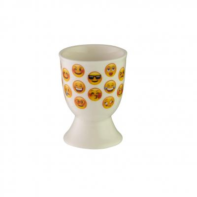 Avanti Egg Cup - Emoji