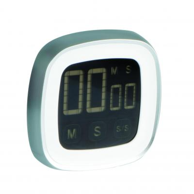 AVANTI EM258 Digital Touch Screen Timer