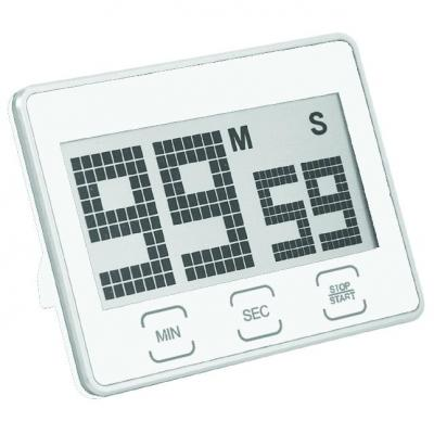 AVANTI EM282 Digital Touch Button Timer