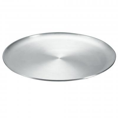 AVANTI Pizza Tray Aluminium | 25cm